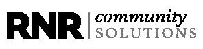 RNR-Community