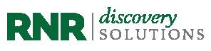 RNR-Discovery