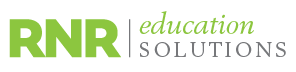 RNR-Education-logo