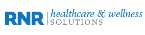 RNR-Healthcare-and-Wellness-Logos-01