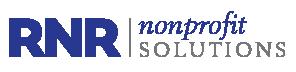 RNR-Nonprofit